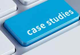 Streamlining the Publishing Process using Intelligent Content Tools