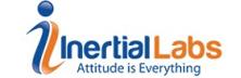 Inertial Labs