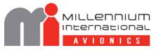 Millennium International Avionics