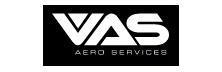 VAS Aero