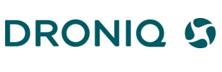 Droniq GmbH