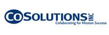 CoSolutions, Inc.