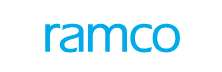 Ramco Aviation