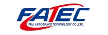 Fuji Aerospace Technology