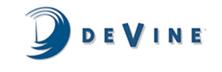 DeVine Consulting