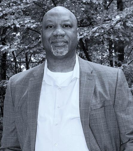 Dr. John F. Groves Sr., CEO, JJFitzgerald Business Consultants