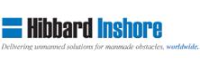 Hibbard Inshore