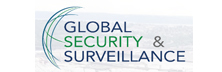 Global Security and Surveillance
