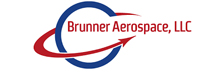 Brunner Aerospace