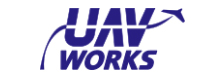 UAV Works