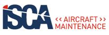 ISCA Aircraft Maintenance