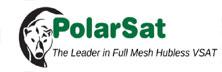 PolarSat Inc.
