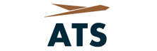 Aviation Technical Services (ATS)