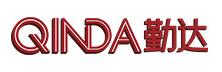 Qinda Technoalogy