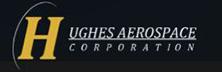 Hughes Aerospace