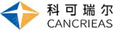 Cancrieas Aviation Technology