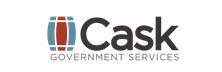Cask Government Services
