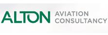Alton Aviation