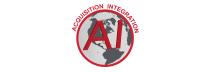 Acquisition Integration
