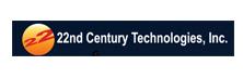 22nd Century Technologies