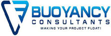 Buoyancy Consultants and Engineering