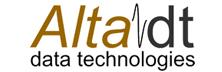 Alta Data Technologies, LLC