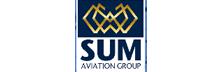 SUM Aviation