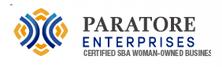 Paratore Enterprises, Inc