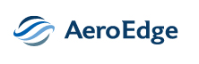 AeroEdge
