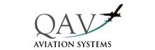 QAV Aviation Systems