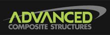 Advanced Composite Structures (ACS)