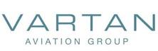 Vartan Aviation Group