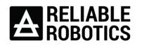 Reliable Robotics