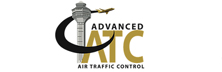 Advanced ATC