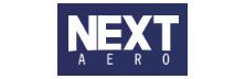 NextAero