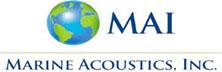 Marine Acoustics