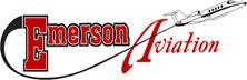 Emerson Aviation