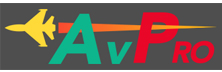 Decision Software Systems / Av Pro Software