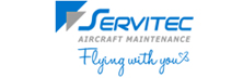 SERVITEC  Aircraft Maintenace