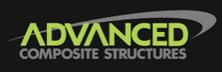 Advanced Composite Structures