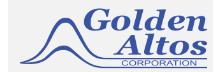 Golden Altos