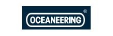 Oceaneering International