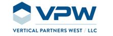 Vertical Partners West