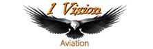 1 Vision Aviation