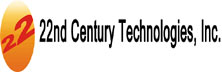 22nd Century Technologies , Inc.