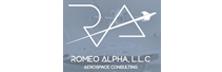 Romeo Alpha