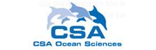 CSA Ocean Sciences