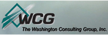The Washington Consulting Group
