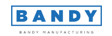 Bandy Manufacturing