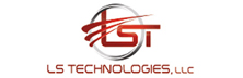 LS Technologies